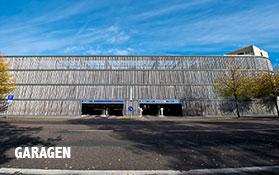 Referenz_Image_Garagen