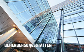 Referenz_Image_Beherbergungsst