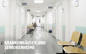 Referenz_Image_Krankenh